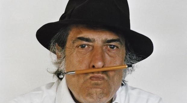 """1000 sfumature di pubblicità: Tutti gli """"ismi"""" di Armando Testa"""