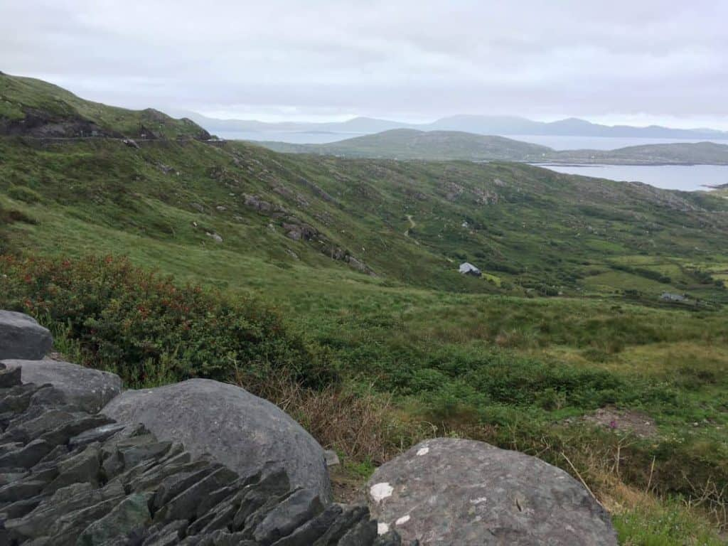 Ring of Kerry: cosa vedere