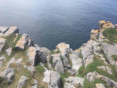 Le Isole Aran, la roccaforte della lingua gaelica