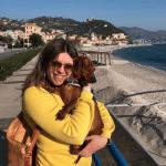Cosa fare un weekend in Liguria: Spotorno, Noli e Savona