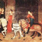 Viaggiare nel Medioevo di Roberto Orsi