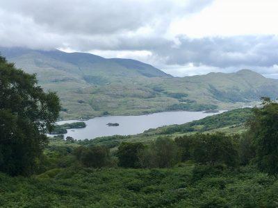 Tour dell'Irlanda: tutti i luoghi da vedere