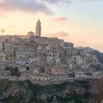 I Sassi di Matera: l'araba fenice risorta dalle sue ceneri